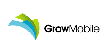 Grow Mobile (ACQ By Perion)