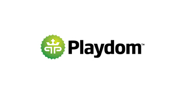 Playdom (ACQ By Disney)