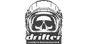 drifter entertainment logo